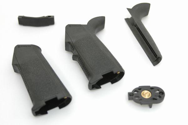 Magpul PTS MIAD Grip ( Full Kit )