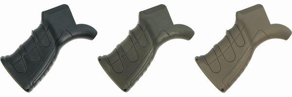 KingArms  G16 Slim Pistol Grip for M4 Series